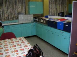 nun-cabinets