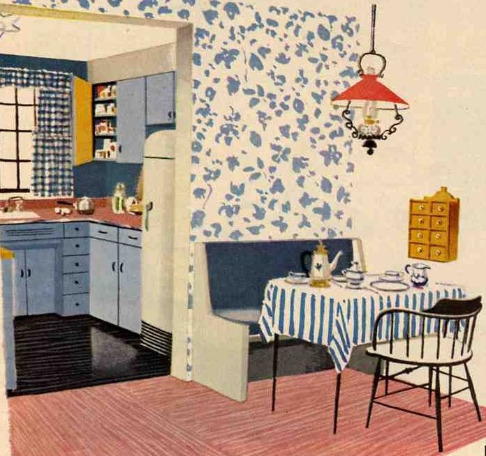 1957-painted-wooden-cabinets_11.jpg