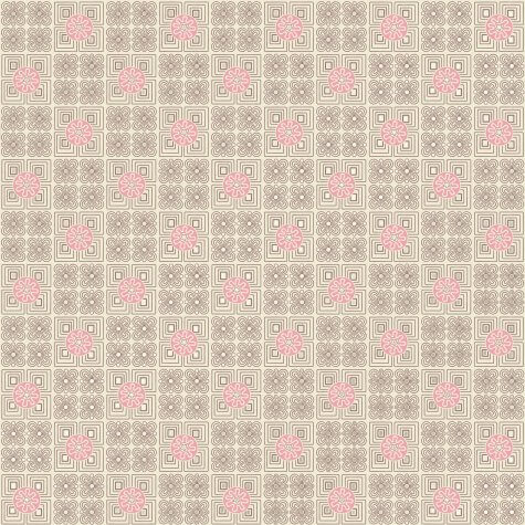 bb-boingo-pink.jpg