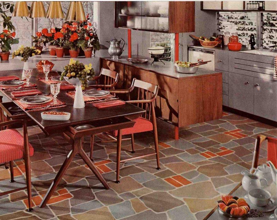 davids-favorite-kitchen-047.jpg