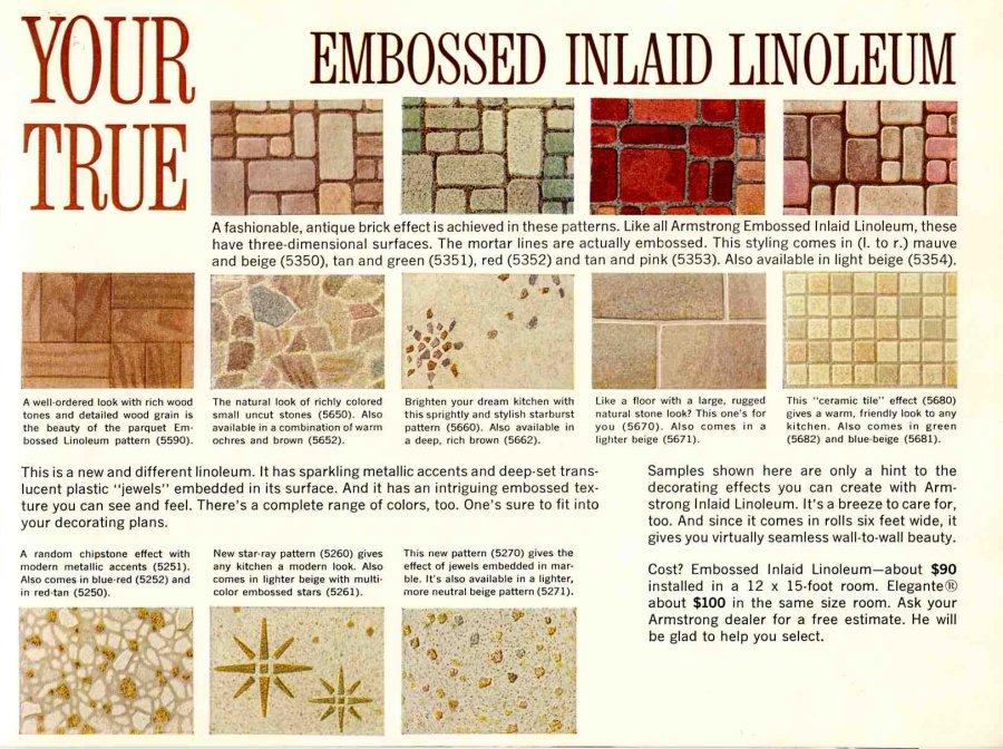 Vinyl Flooring Designs Design Pictures