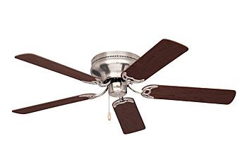 emerson-ceiling-fan.jpg
