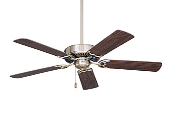 emerson-northwind-ceiling-fan.jpg