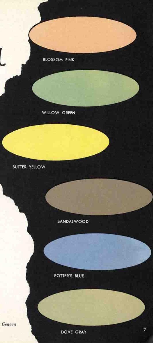 geneva-kitchen-colors.jpg