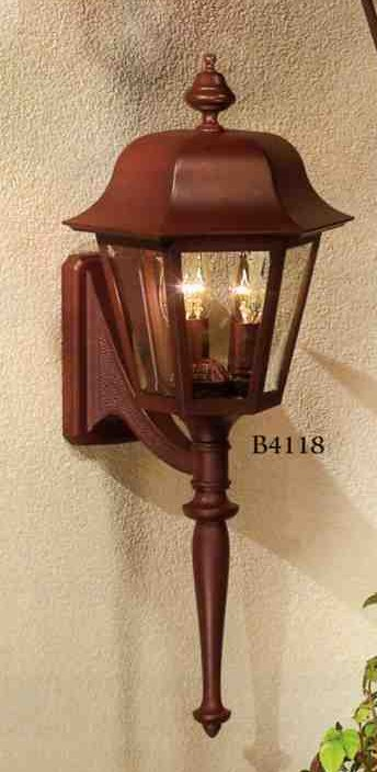 hanover-lantern-manor-lights-beauty-shot-1-cropped.jpg