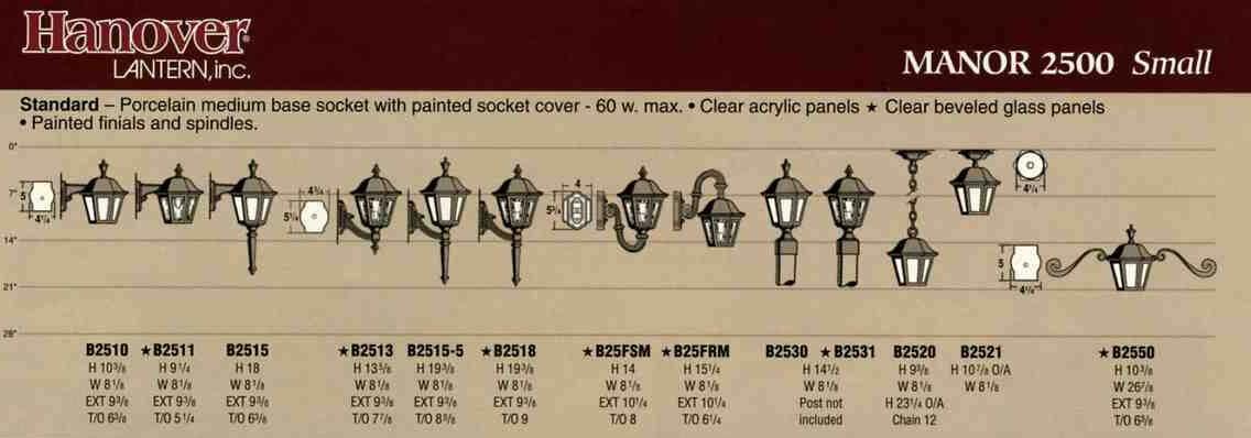 hanover-lantern-manor-lights-cropped.jpg