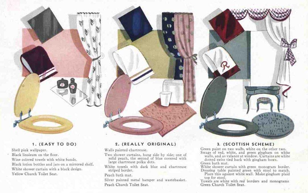vintage-bathroom-paint-combos.jpg
