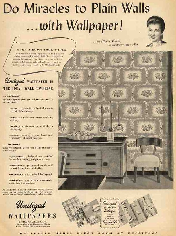 1945-wallpaper187.jpg