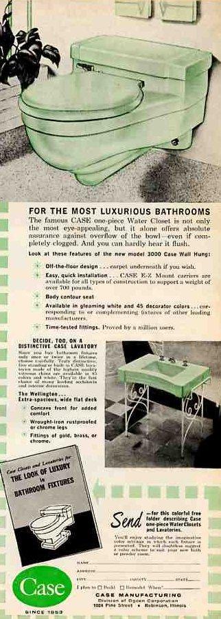 1961-case-toilets.jpg