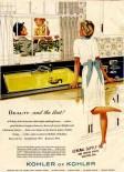 1961-colonial-modern-kitchen143.jpg