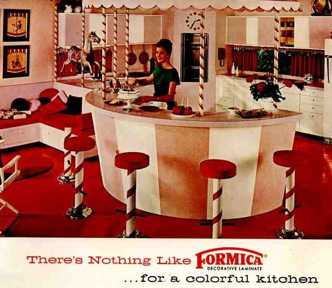 1961-formica-kitchen.jpg