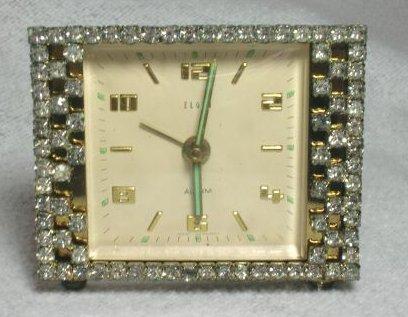 diamond-clock.JPG