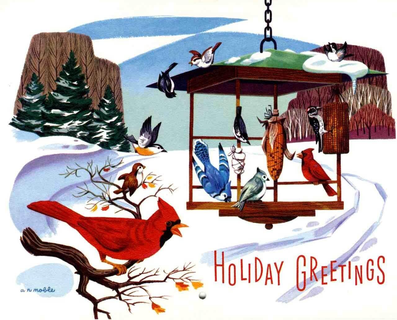 holiday-greetings032.jpg