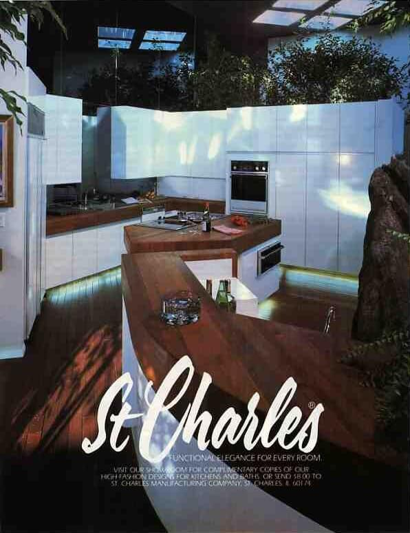 st-charles-80s-kitchen.jpg