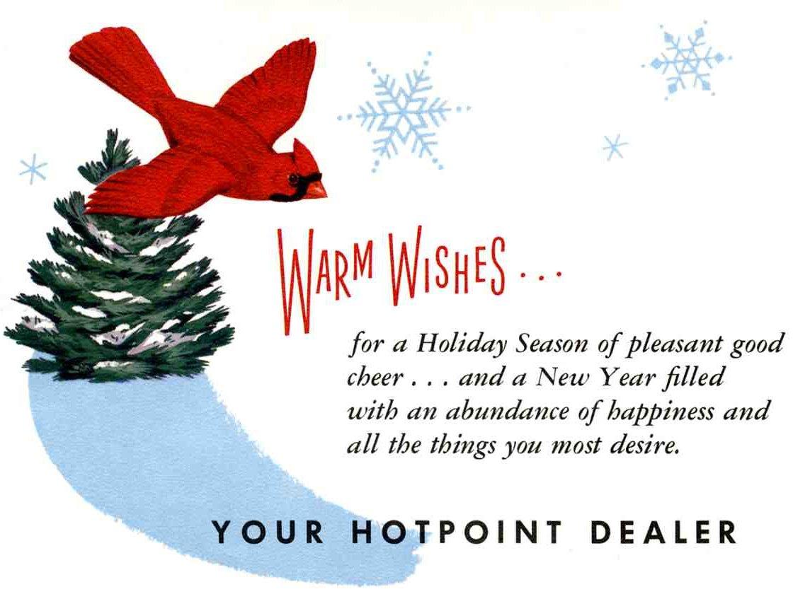 warm-wishes031.jpg