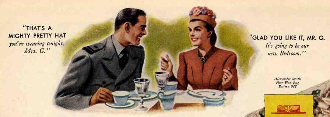1945-rug-hat-marrieds.jpg