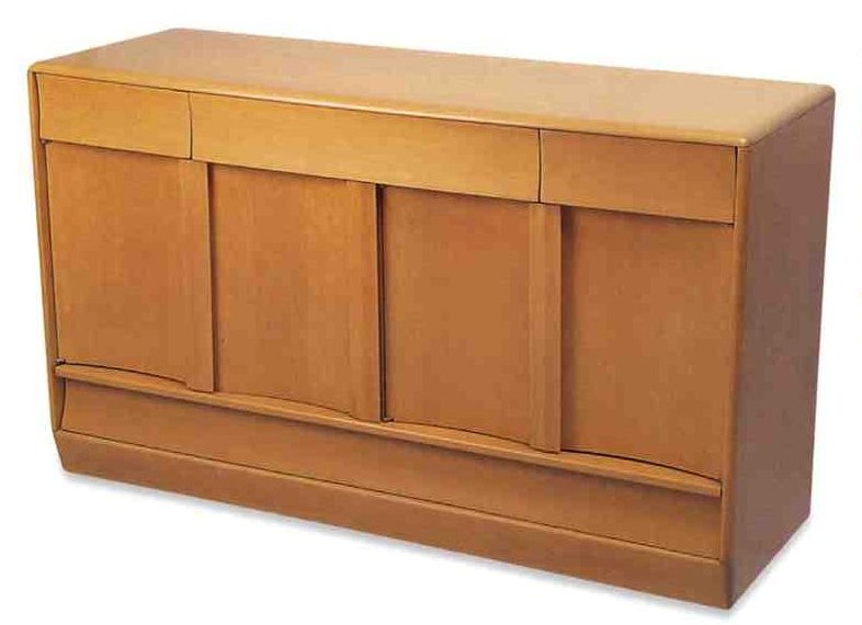 1950-heywood-wakefield-credenza-designed-by-joseph-carr