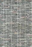 vintage 50s wallpaper grey googies