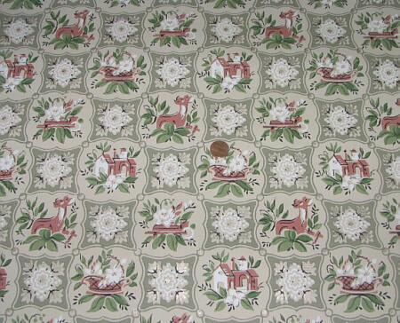 wallpaper vintage pattern. hairstyles wallpaper patterns