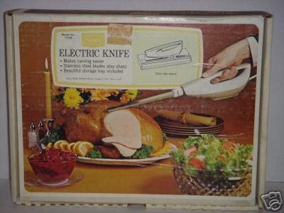 sears-e-knife-2.JPG