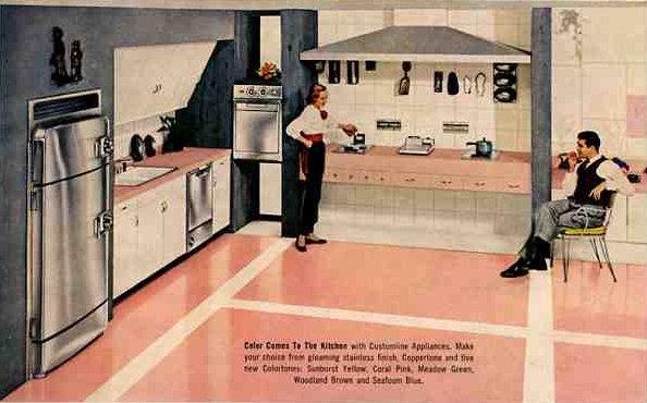 1956-hotpoint.jpg