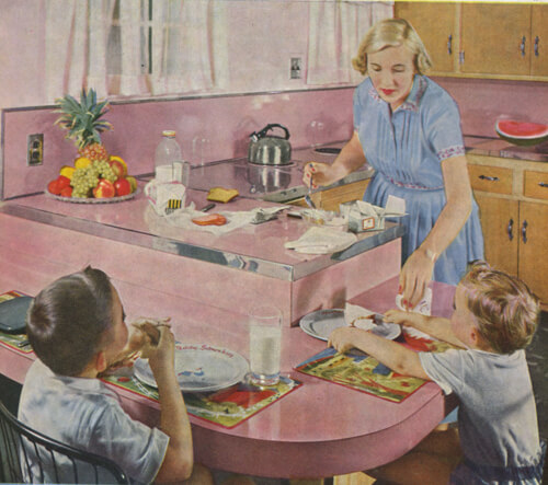 1956-kitchen-business.jpg