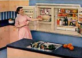 1956-westinghouse-2.jpg