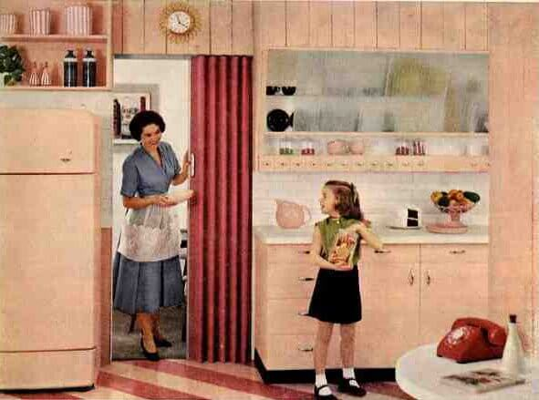 1957-pink-kitchen-modernfold-door-1.jpg