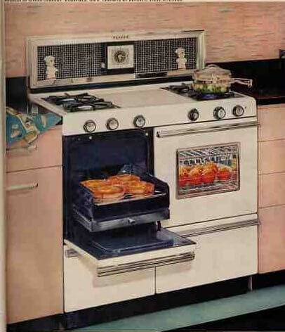 1957-pink-republic-kitchen-tappan-stove-and-cool-backsplash4cropped.jpg