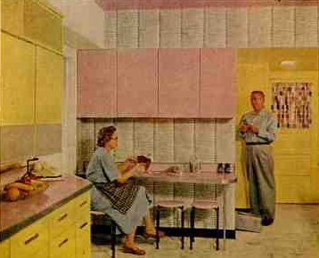 1957-yellow-and-pink-kitchen387.jpg
