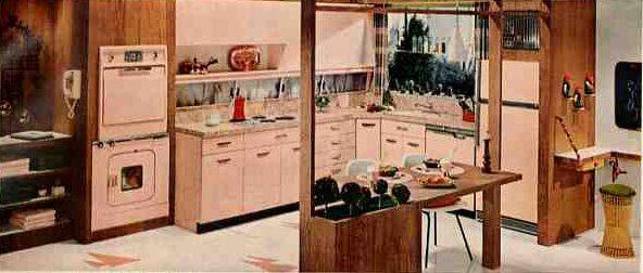 1958-pink-ge-kitchen409-cropped.jpg