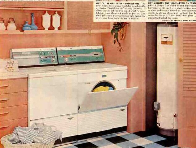1958-pink-kitchen-x340-cropped.jpg