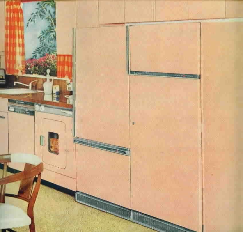 1959-ge-2-cropped.jpg