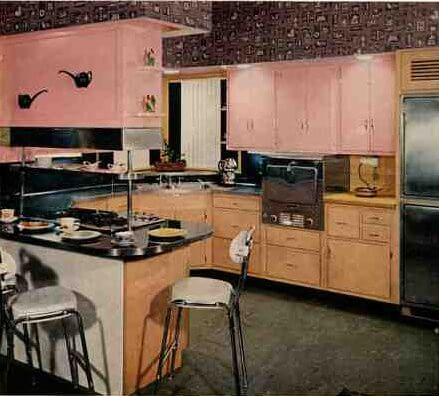 50s-pink-and-birch-coppes-nappanee-cropped.jpg