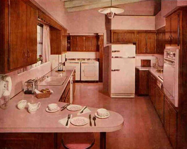 50s-wood-and-pink-florida-kitchen417.jpg
