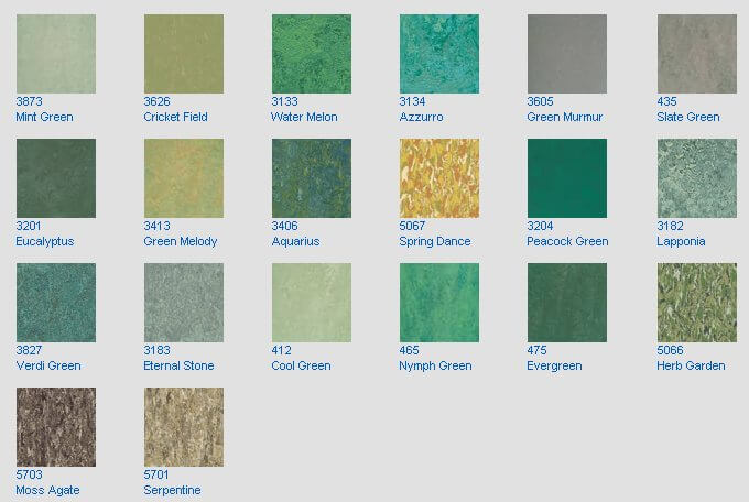 Marmoleum colors related keywords marmoleum colors long for Linoleum flooring colors