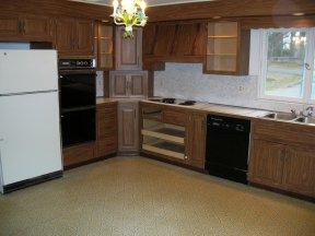 my-kitchen-2.jpg