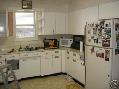 Kitchen Cabinets On Kitchen Pro Buy Kitchen Cabinets For Custom Kitchens
