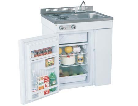 summit-all-in-one-kitchen.jpg