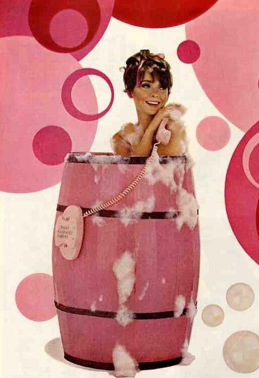 1968-lustre-creme-crop-2.jpg