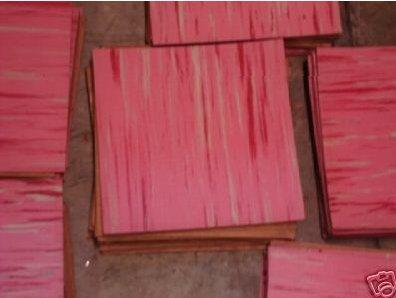 Kitchen Tiles Pink 28+ [ pink kitchen tiles ]   wholesale pink ceramic tile floor 4 4