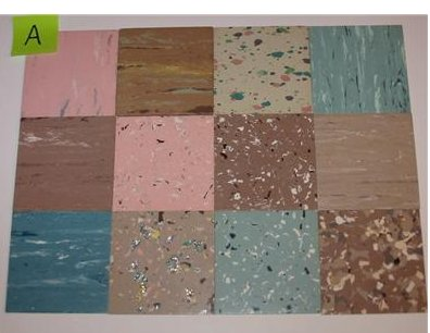 Retro Flooring Great Reference Samples Retro Flooring Some New Choices