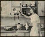 1957-westinghouse-appliance-center