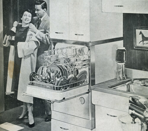 1950s-dishwasher-wall-mount