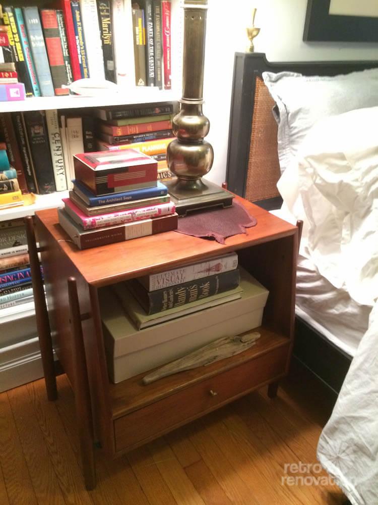 rob s vintage drexel declaration bedroom set