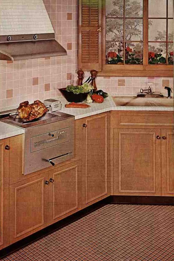 64-kitchen-2