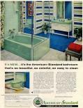 americanstandard-1959511