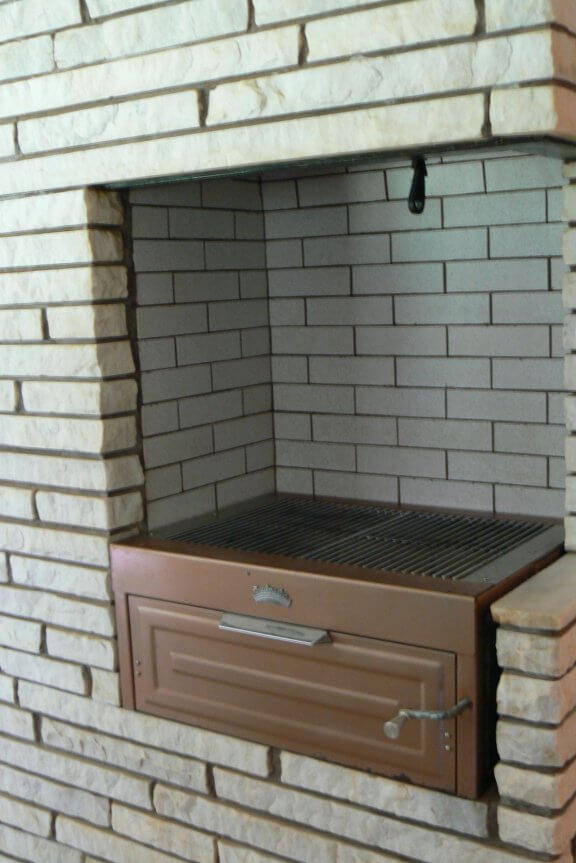 Retro Bathroom And Kitchen Luscious Features From Cindy 39 S 60s Holyoke House Retro Renovation