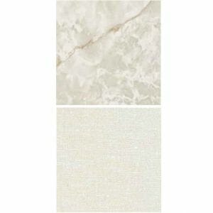 formic-161-white-brecia-marble1