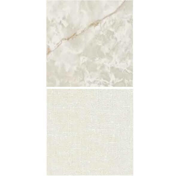 formic-161-white-brecia-marble1
